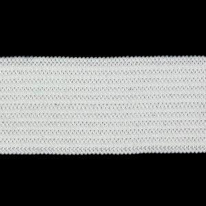 Вътрешни екрю ластици